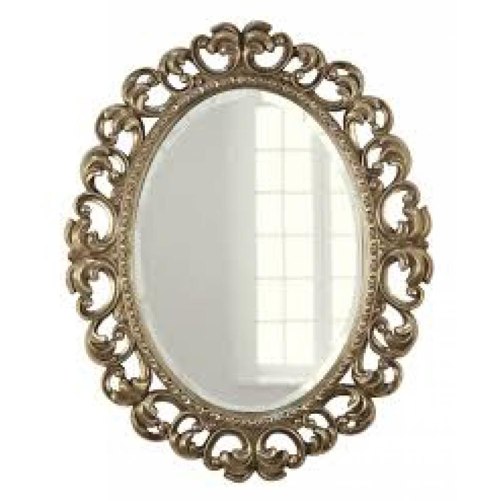 Зеркало 2