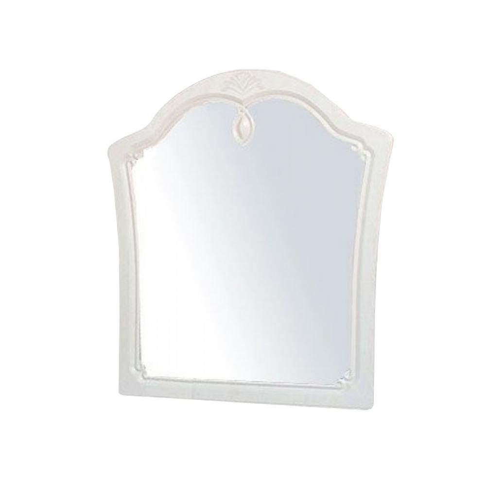 Луиза Патина зеркало
