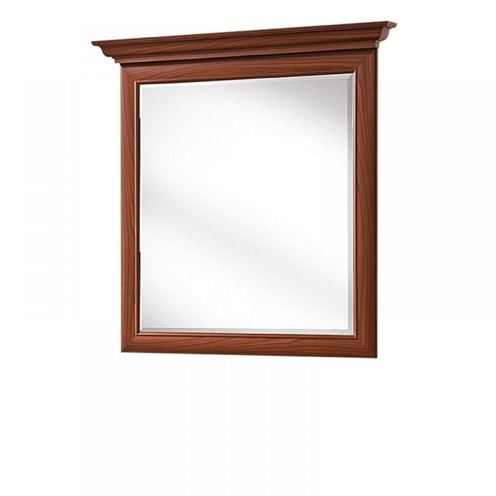 Кантри - зеркало