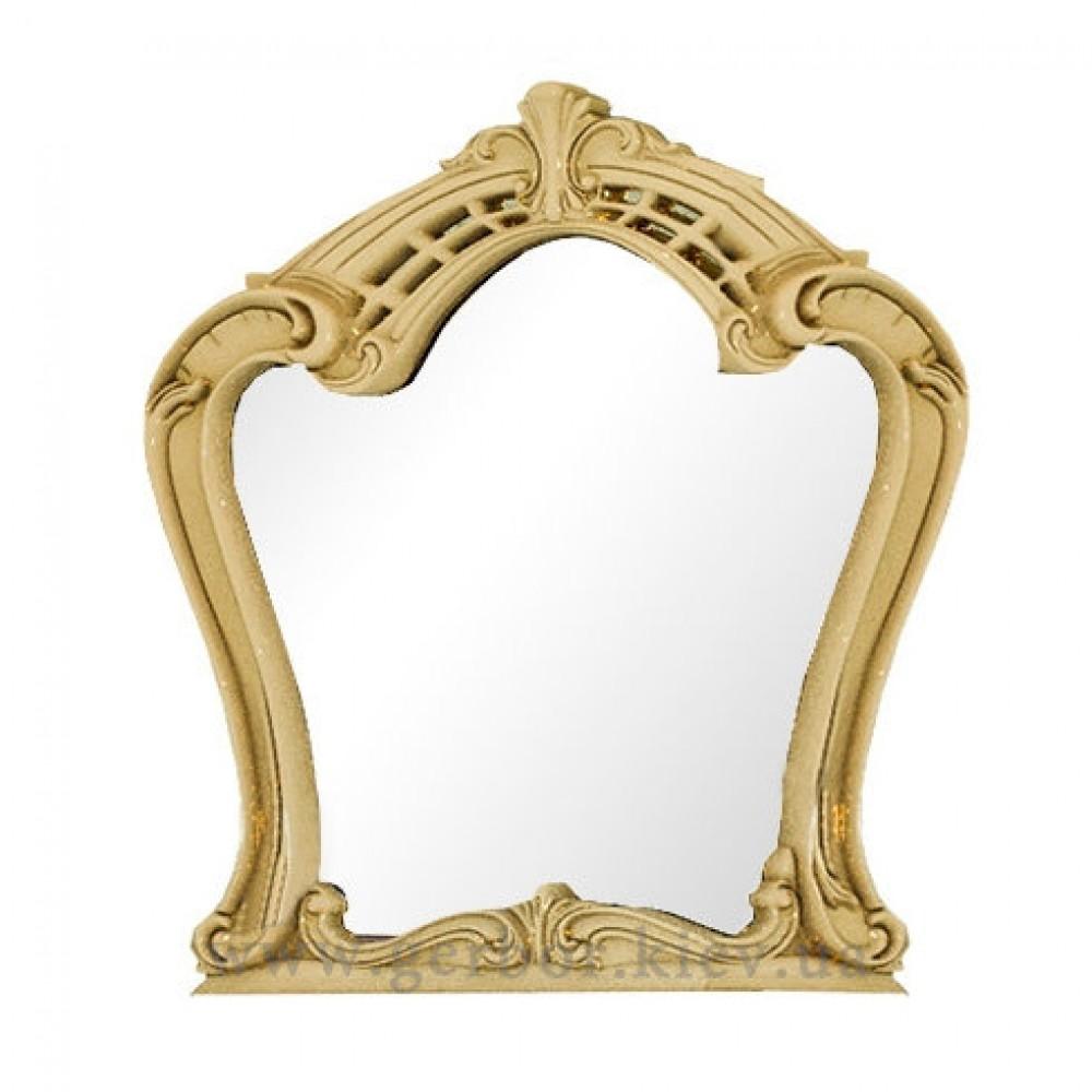 Зеркало Кармен новая,  люкс