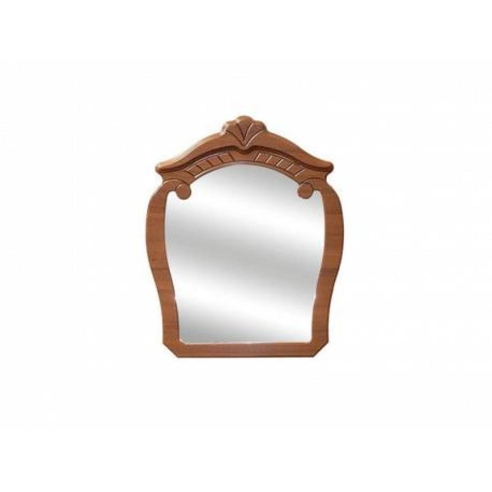 Зеркало Катрин