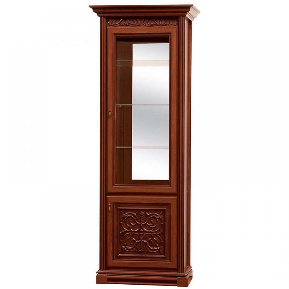 Лацио - витрина 1Д
