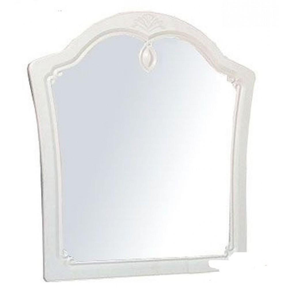 Зеркало Луиза