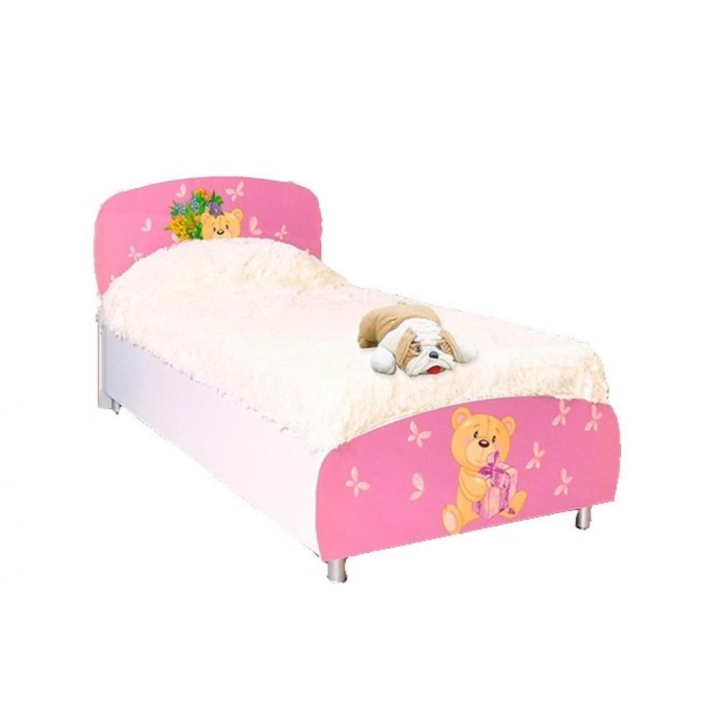 Мульти  кровать