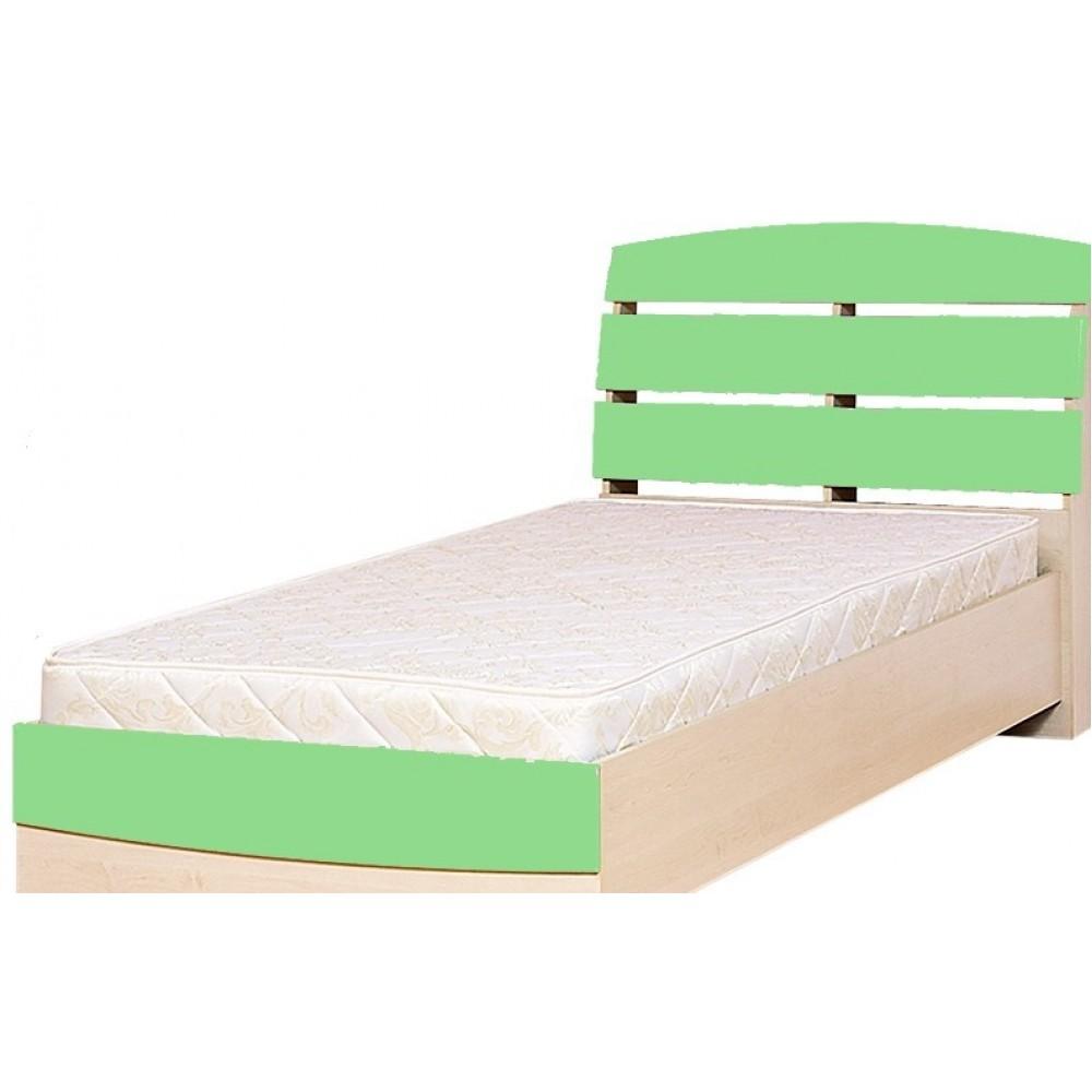 Терри - кровать