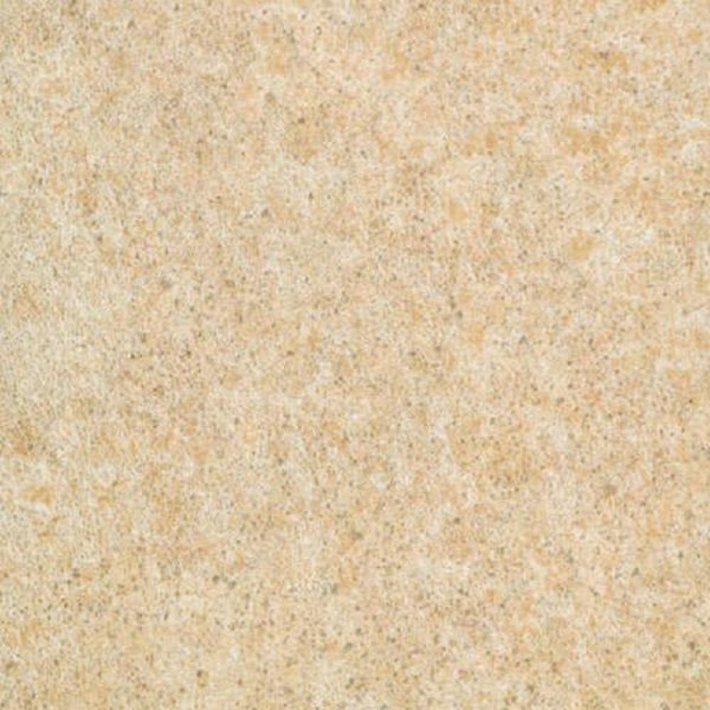 Столешница Песок аравийский