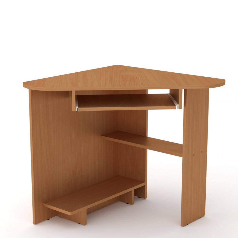 стол СУ-15