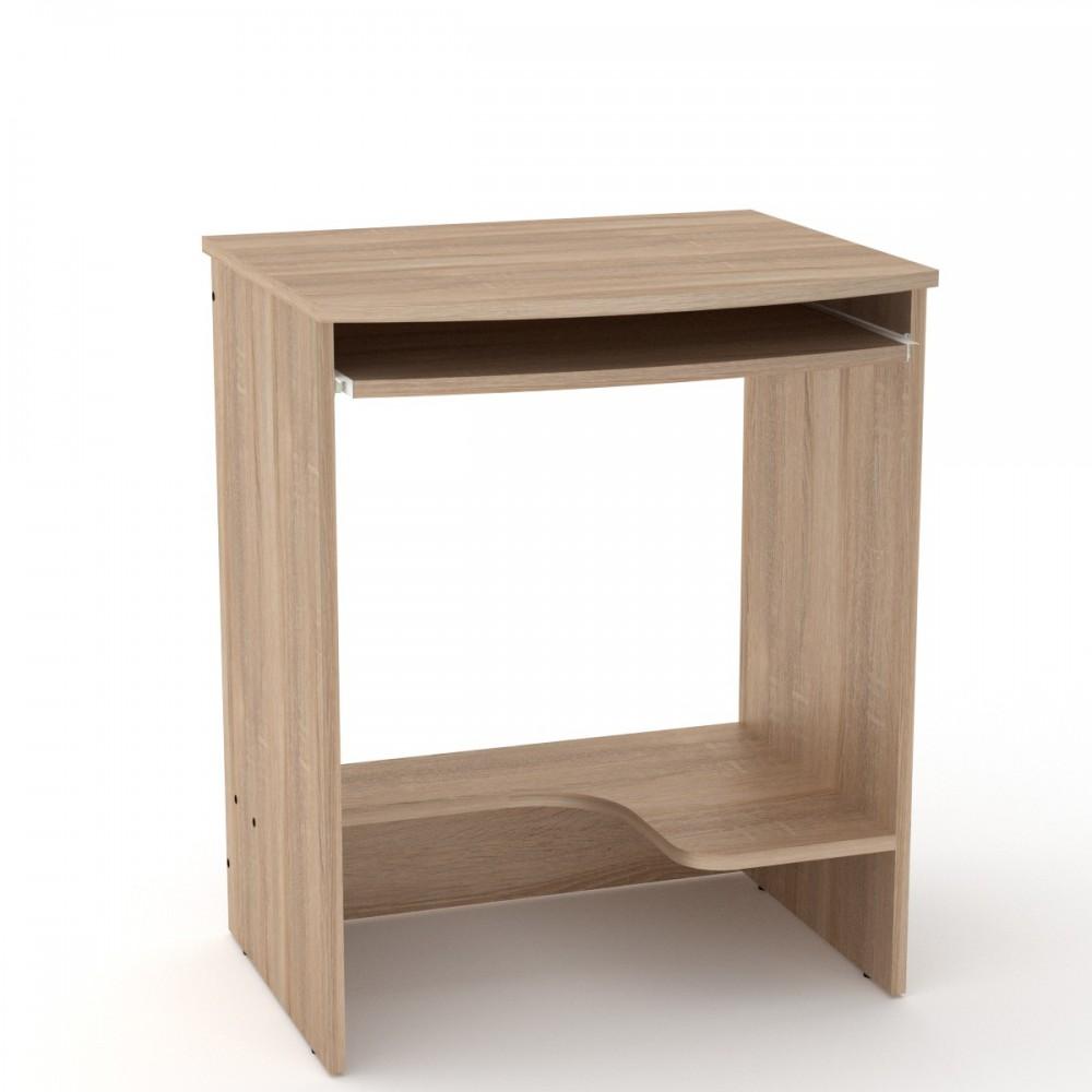 стол СКМ-13 Мини