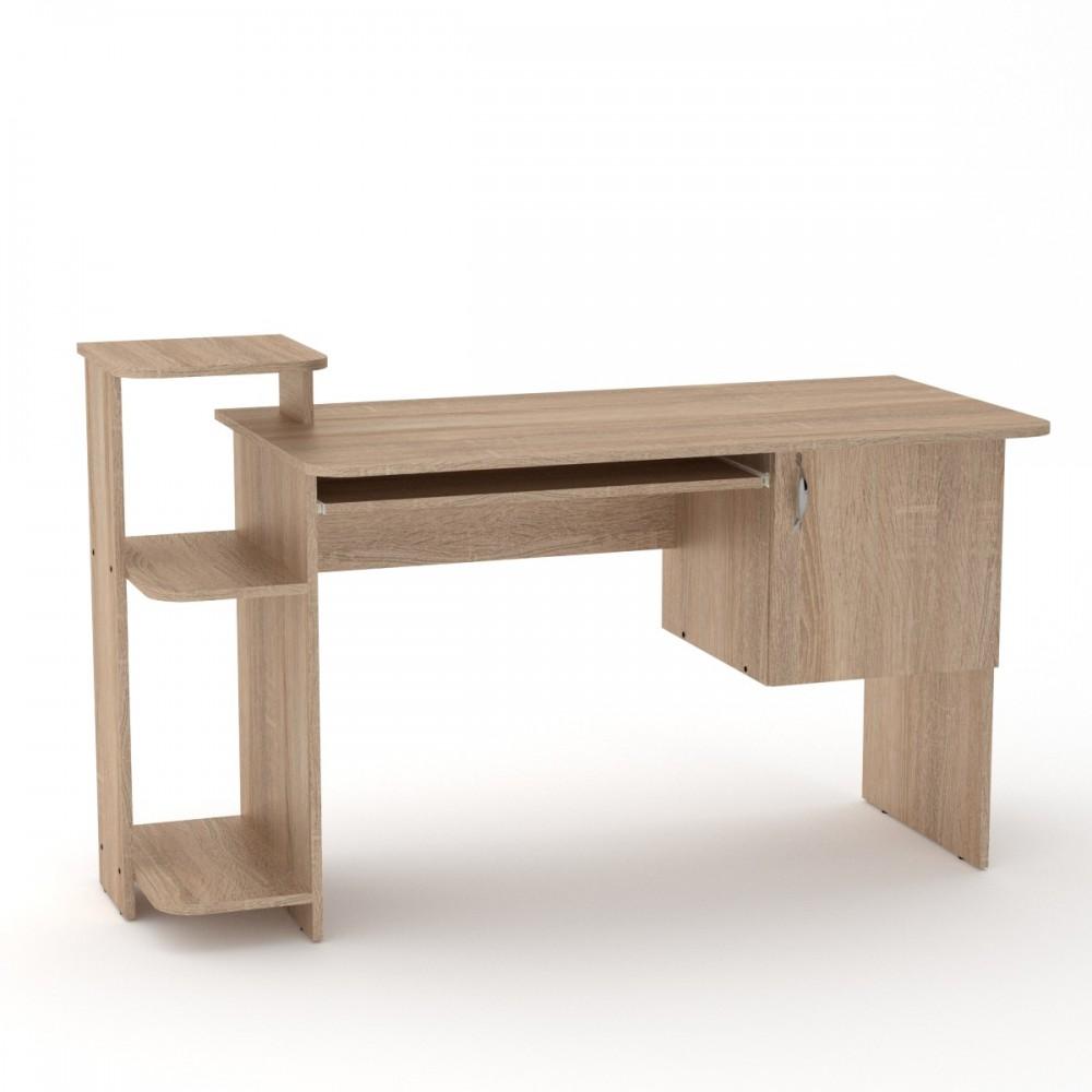 стол СКМ-3