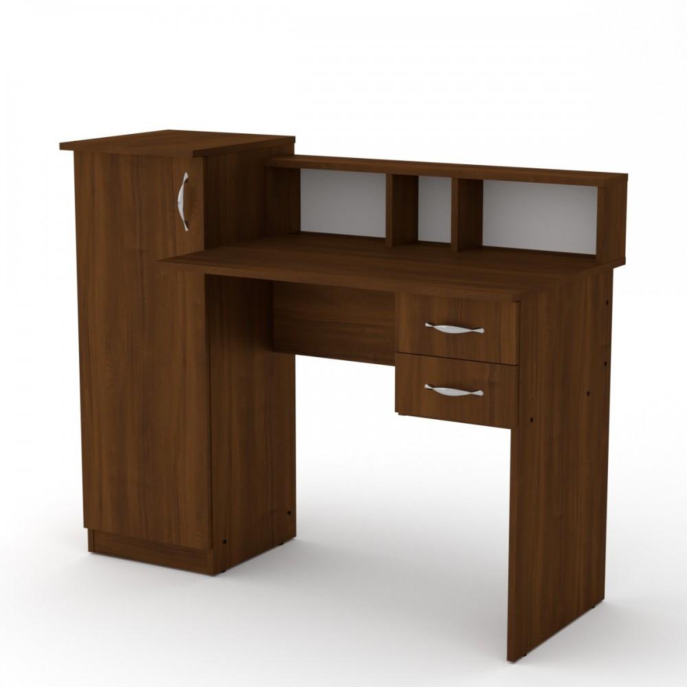 стол Пи-пи-1