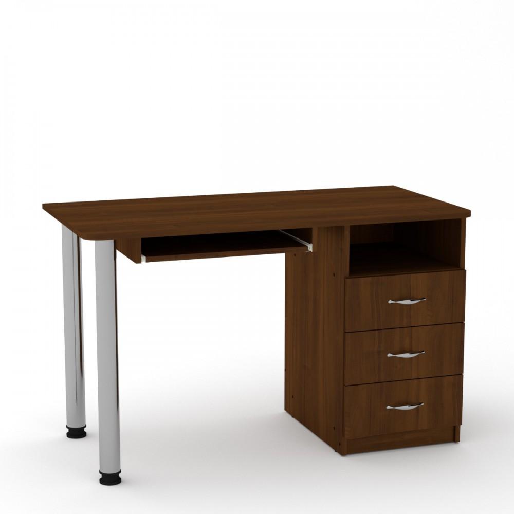 стол СКМ-9