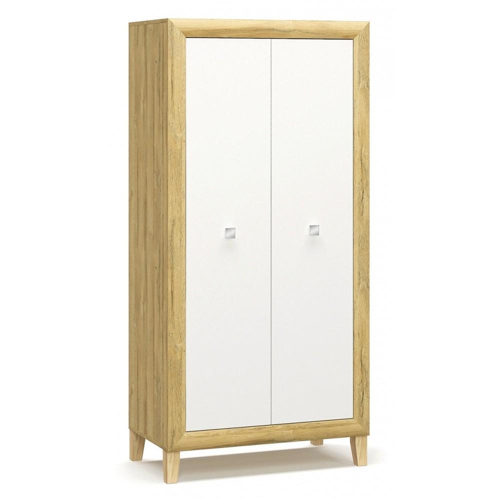 шкаф Далия