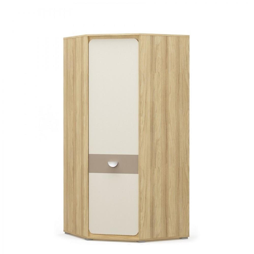 шкаф угловой Лами