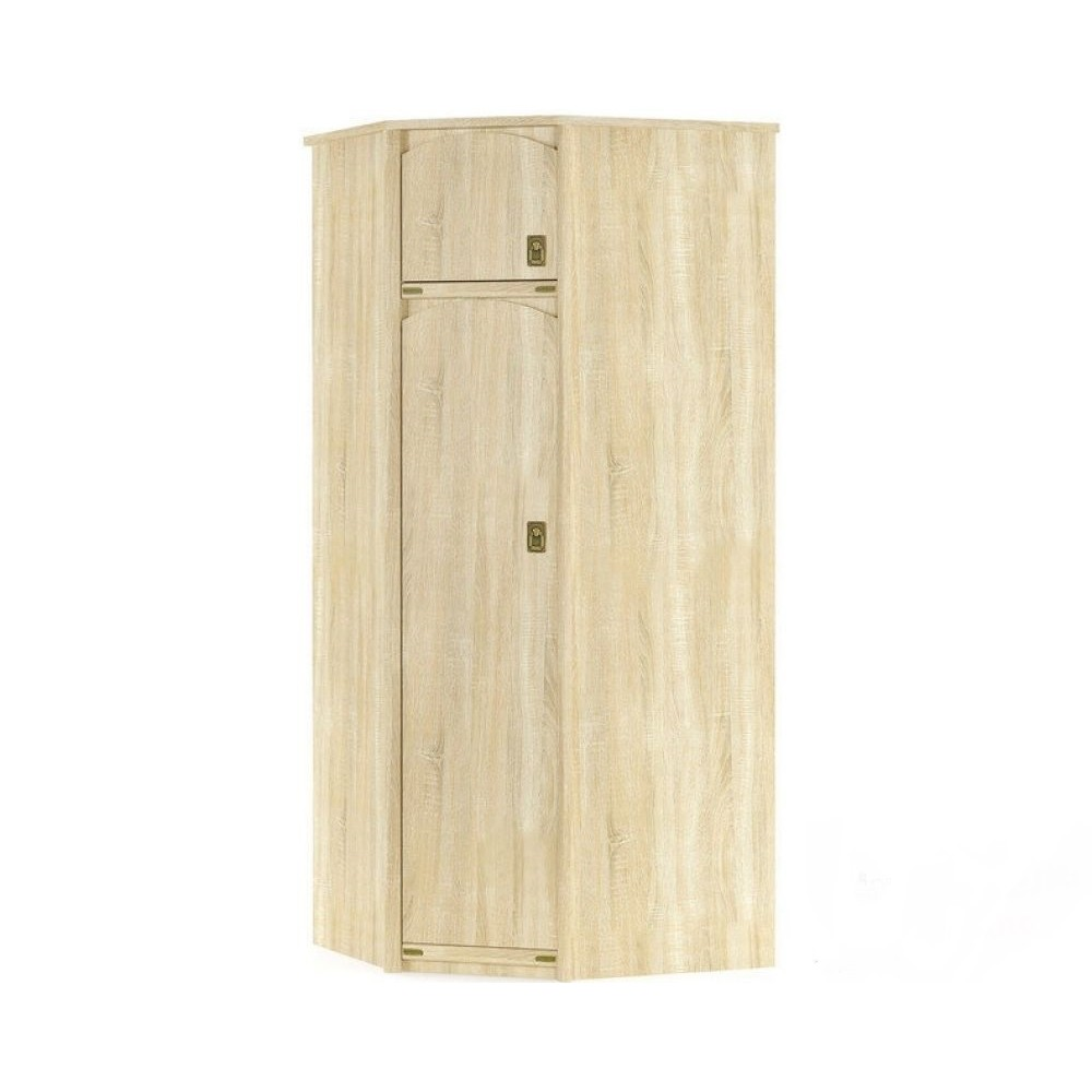 шкаф угловой Валенсия