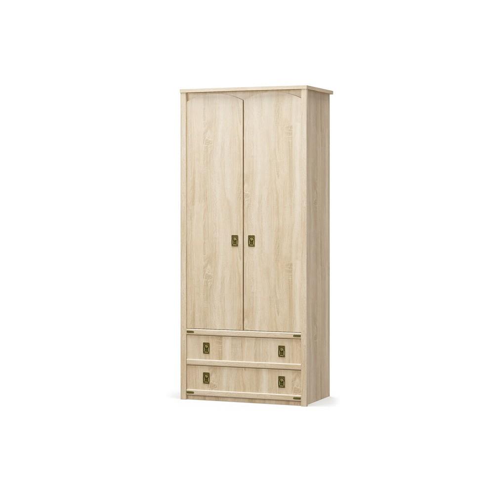 шкаф Валенсия