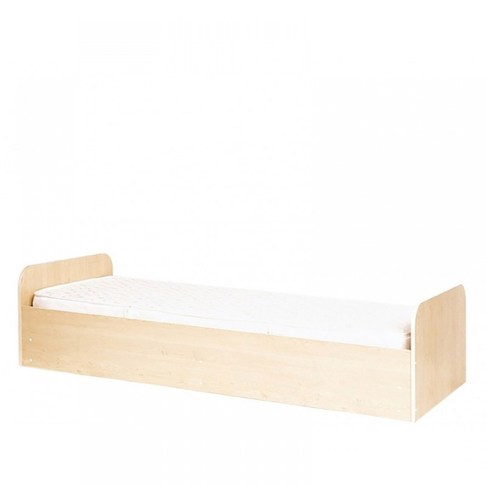кровать Савана