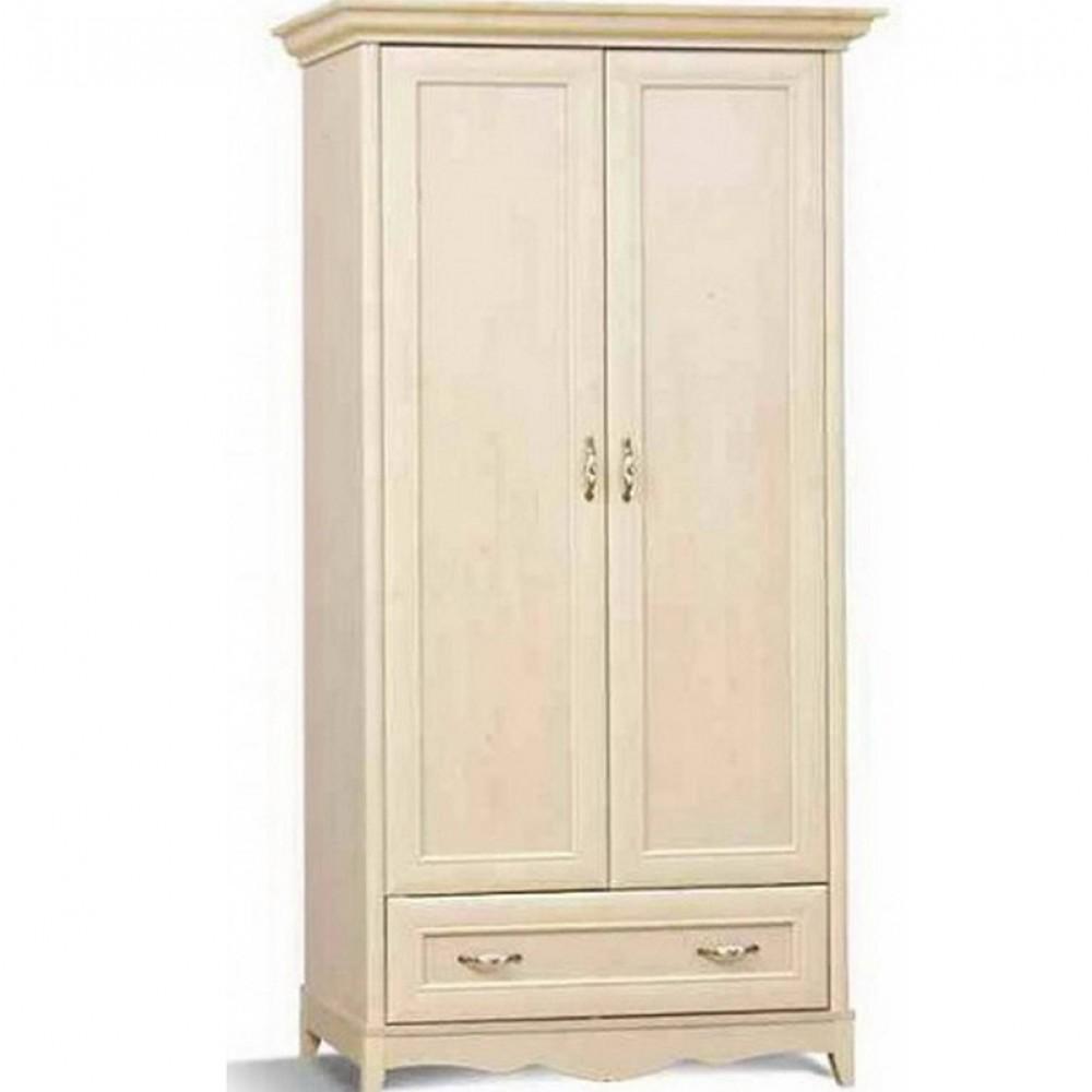 шкаф Селина