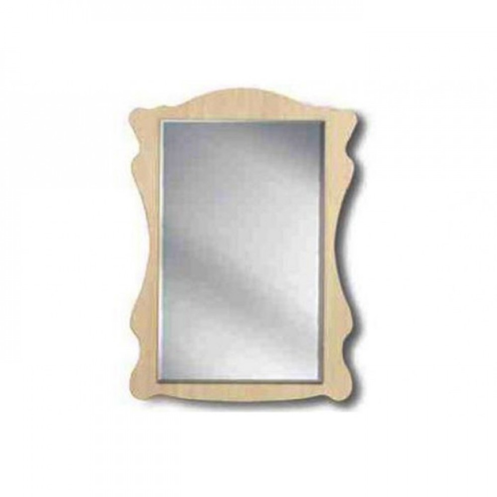 зеркало Селина