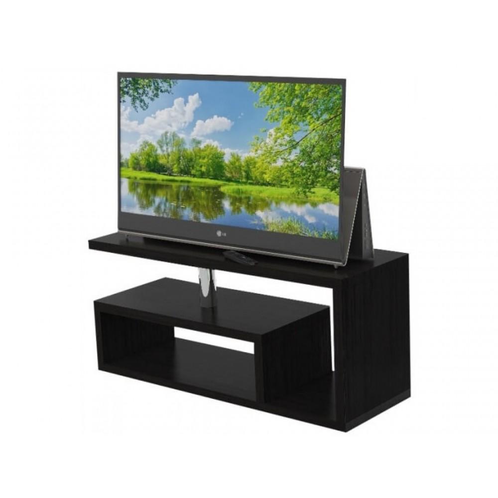 Тумба TV-line 05