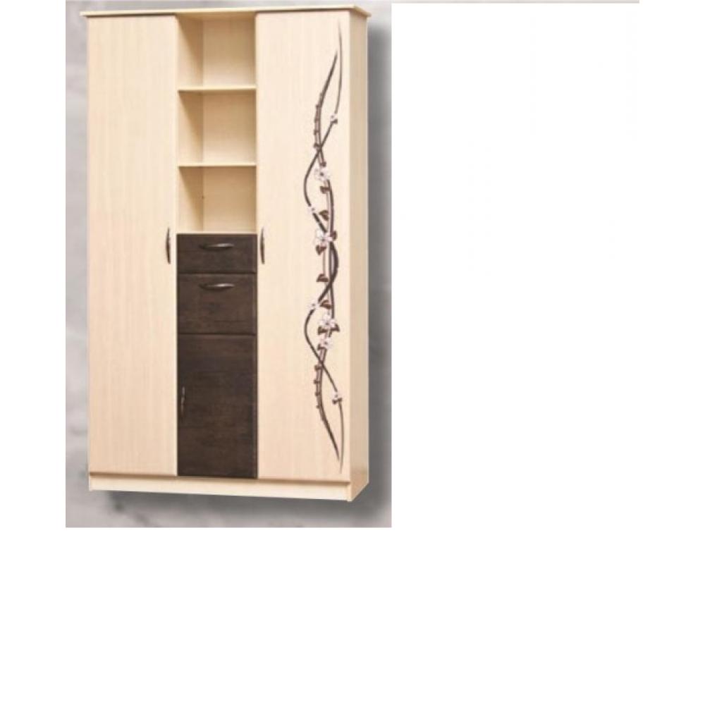 шкаф Сакура