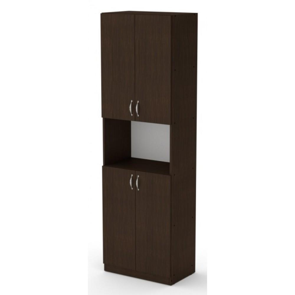Книжный шкаф кш-5