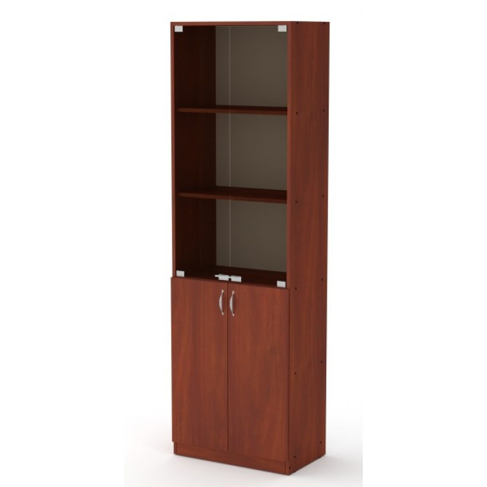 Книжный шкаф кш-6