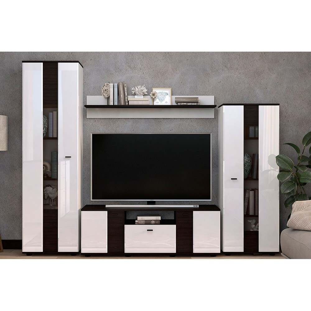 Угловой диван раскладной Виктория-1 НПБ